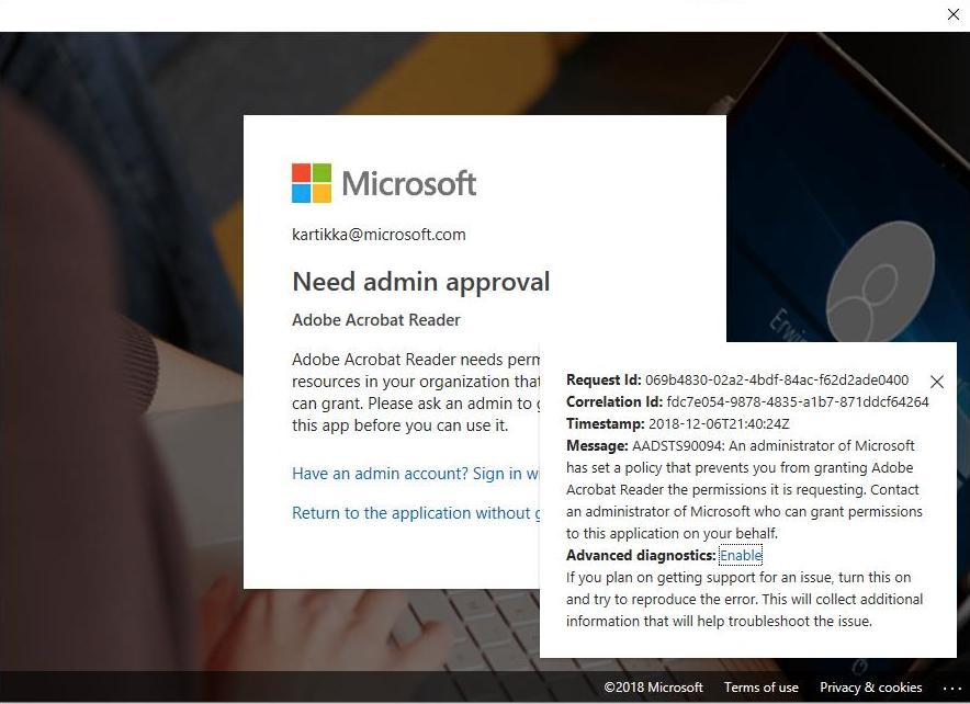 Adobe GA Admin Consent.png