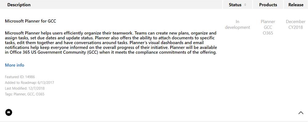 Planner_Oct18_ReleaseDate.png
