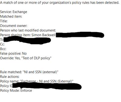 Screenshot_2018-12-12 Mail – ITSecurity benefex co uk.png