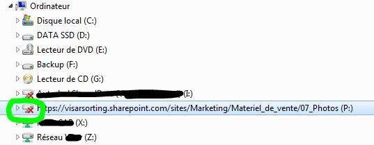 Windows explorer integration.JPG