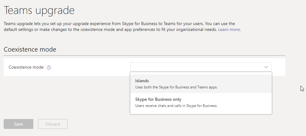 2018-12-12 10_08_04-Teams upgrade - Microsoft Teams & Skype for Business Admin Center.png