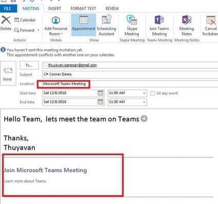 Article_Teams3.jpg