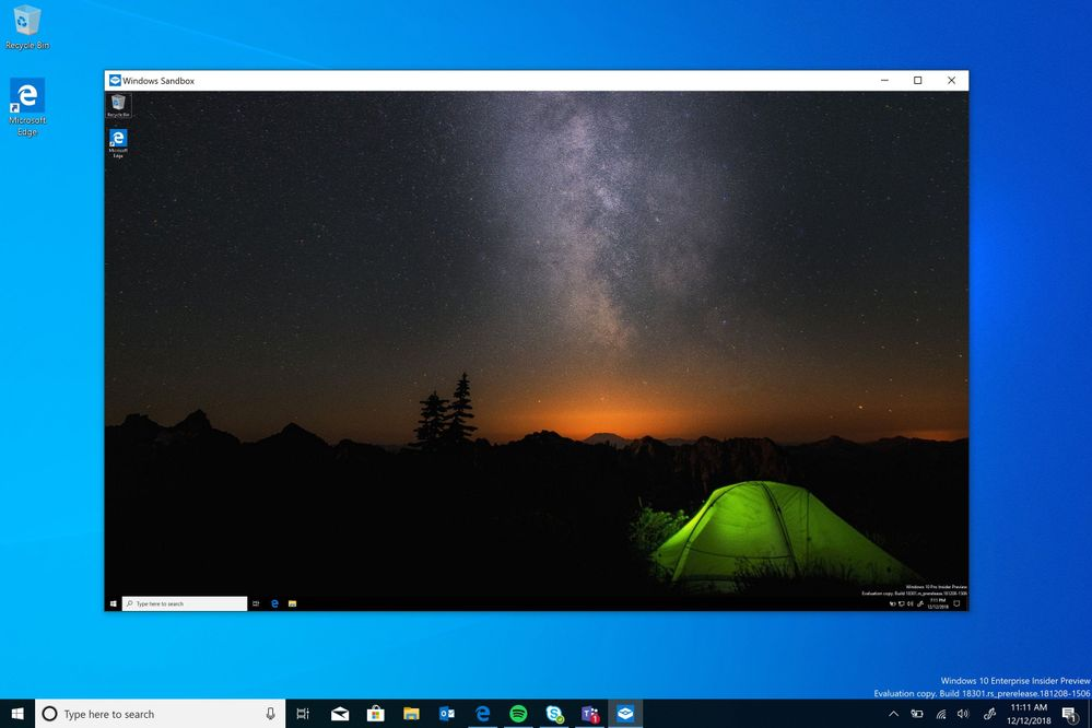 Windows Sandbox Screenshot - open.jpg