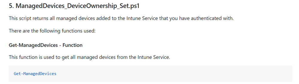 Intune.PNG