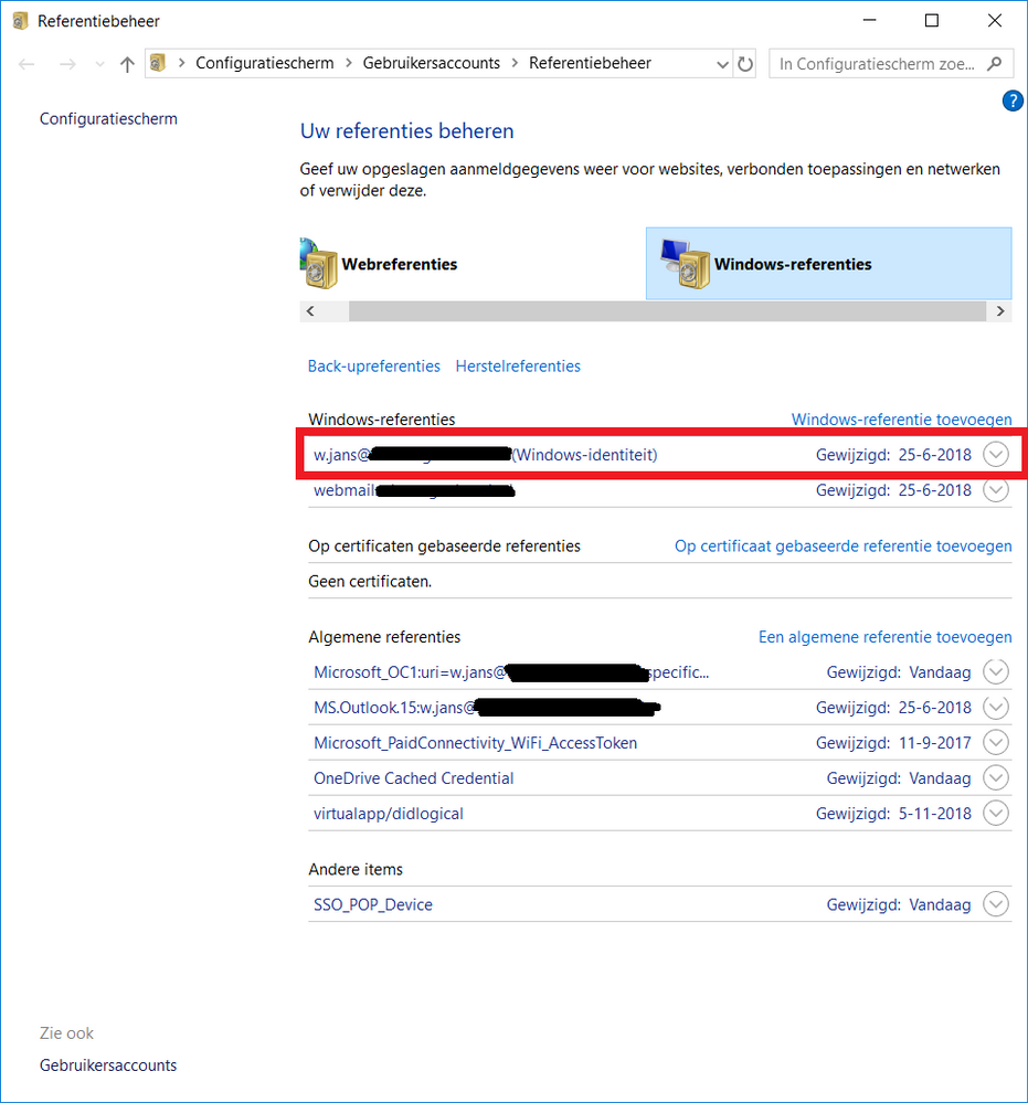 after login skype - kopie.png