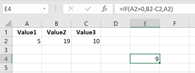 IF function (Simple Example).png