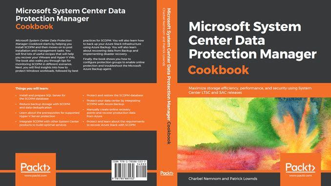 MSFT-SCDPM-Cookbook-Packt-2019-0.jpg