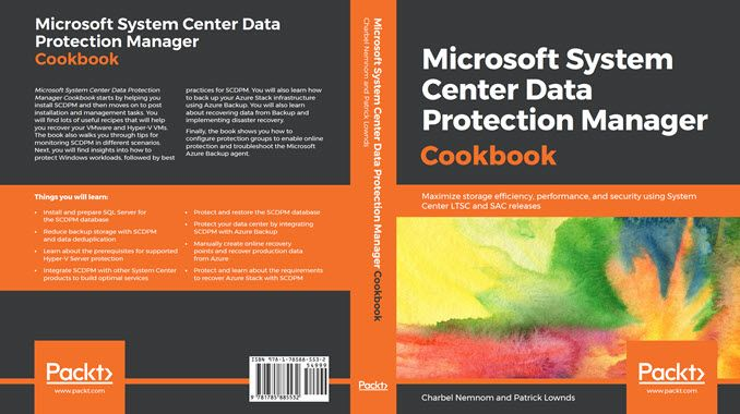 MSFT-SCDPM-Cookbook-Packt-2019-0.jpg