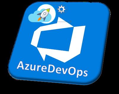 AzureDevOps Logo.png