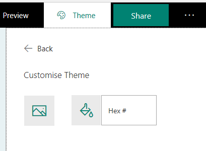 customise.PNG