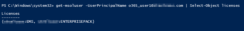 2019-01-04 09_30_05-grrmoss21 - Remote Desktop Connection.png