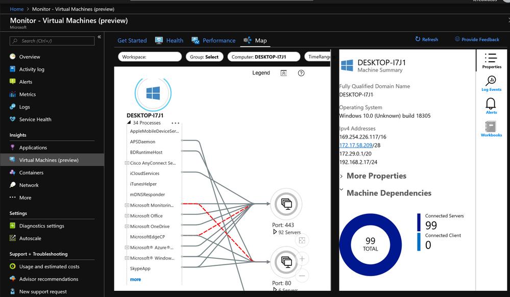 Azure Monitor VM 05.PNG