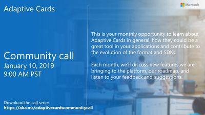 Pre-Twitter Adaptive Cards_January 2019.jpg
