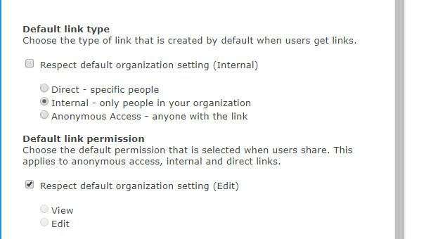 DefaultSharingLink.jpg