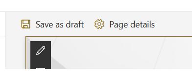 save as draft.png