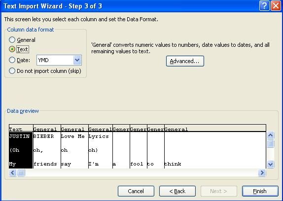 Text%20Import%20Wizard%20Step%203%20of%203