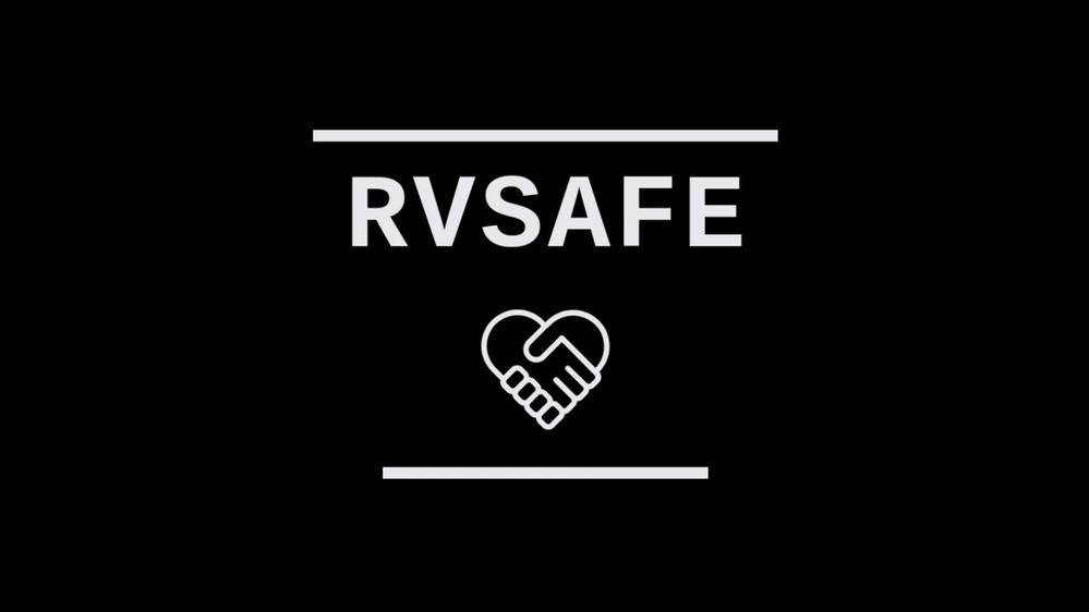 RVSAFE.png