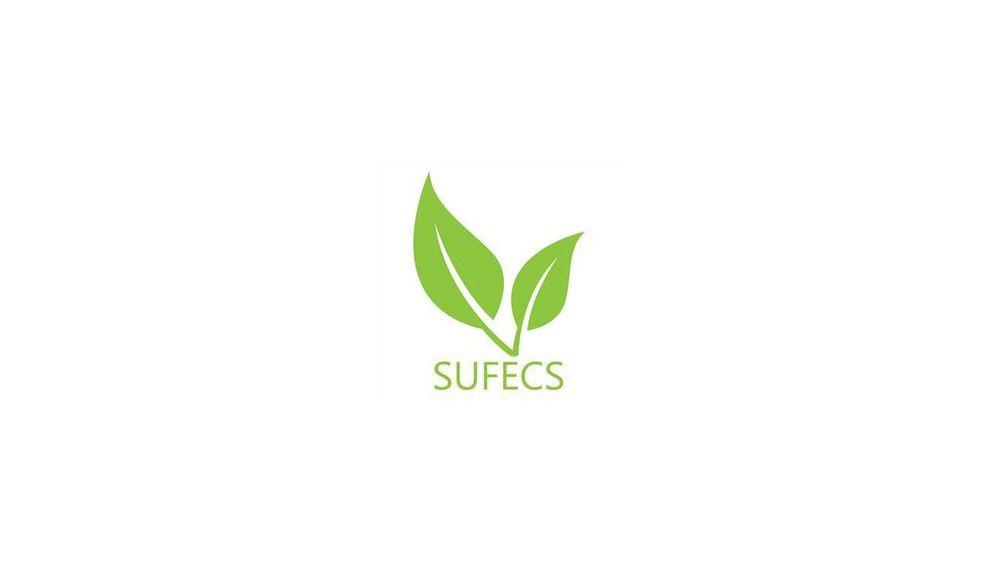 SUFECS.jpg
