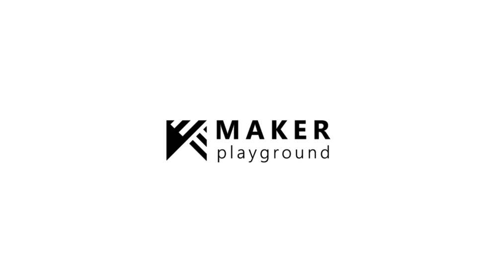 Maker PlayGround.png