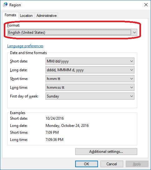 Sql server convert date format dd/mm/yyyy