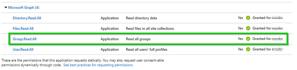 2019-01-17 17_41_12-App registrations - Microsoft Azure.png