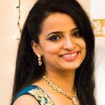 Suchithra Gopinath