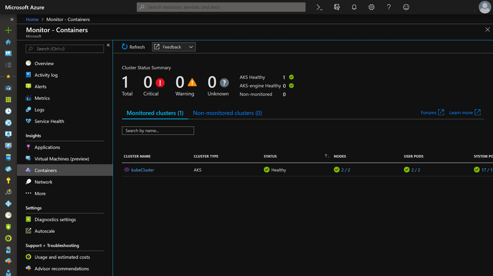 Azure Monitor Container Insights.png