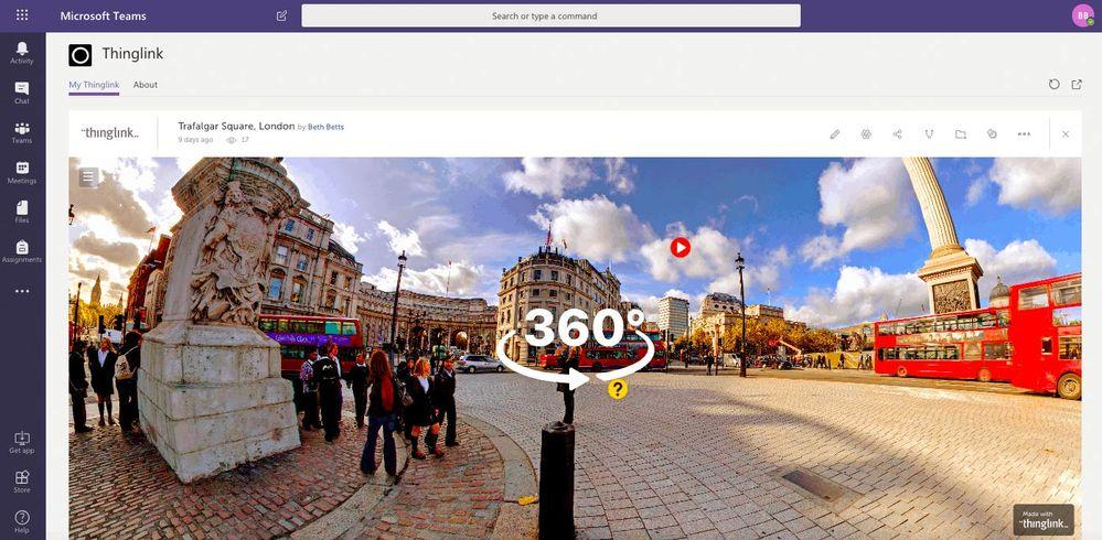 ThingLink-Teams-app.jpg