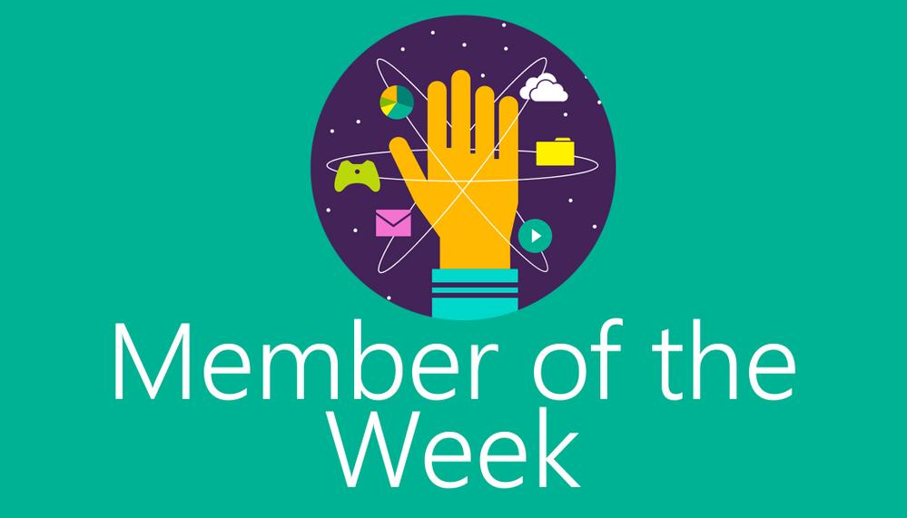 Member of the Week.png