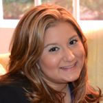 Rima Reyes