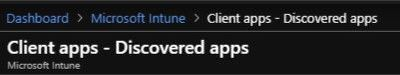 Client apps-discovered apps1.jpg