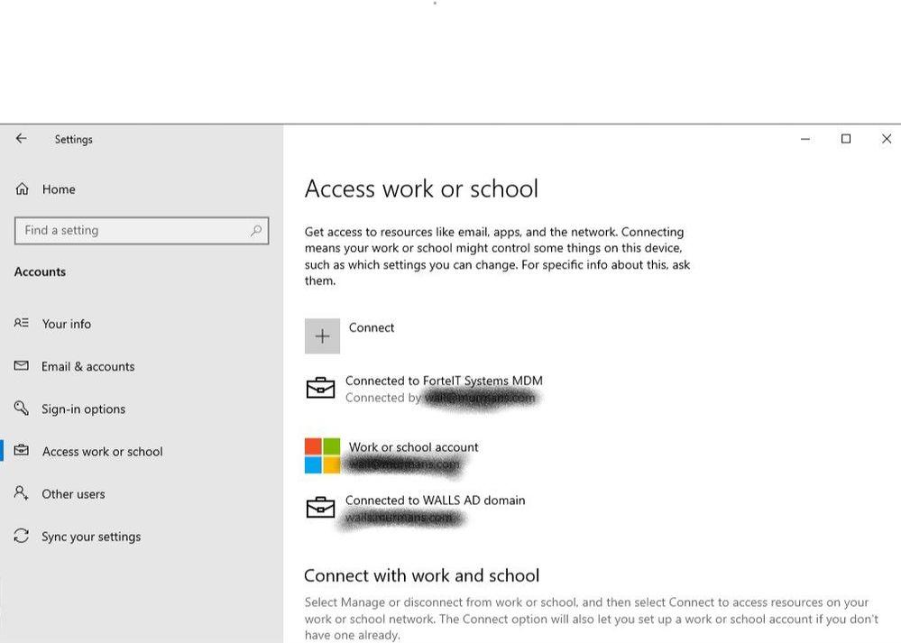AccessWorkorSchool.jpg