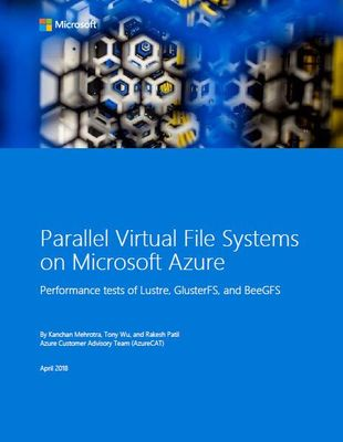 Parallel_virtual_file_systems_on_Microsoft_Azure.jpg
