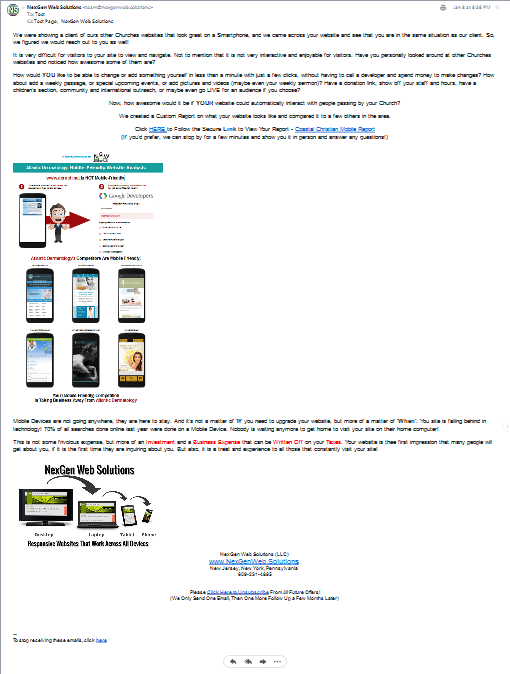 Screenshot_2019-02-12 eddiespaghetti007 yahoo com - Yahoo Mail.png