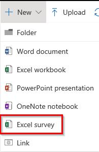 2019-02-14 08_18_52-Files - OneDrive - Internet Explorer.png