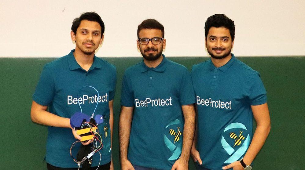 beeprotect.jpg