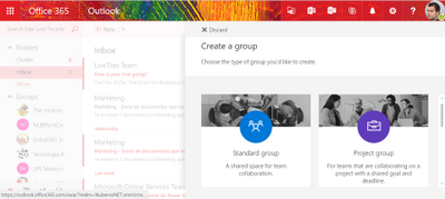 New_Experience_When_Creating_Groups_1.PNG