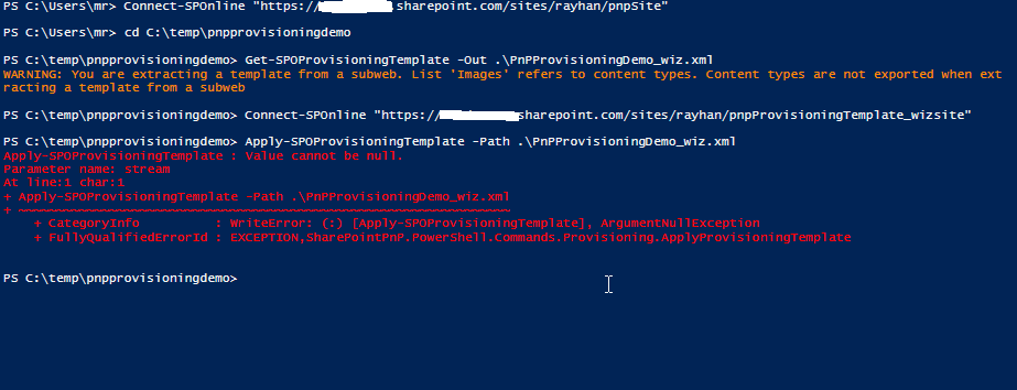 2016-10-29 15_53_08-Administrator_ Windows PowerShell ISE.png