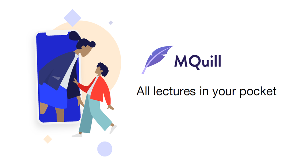 mquilll.png