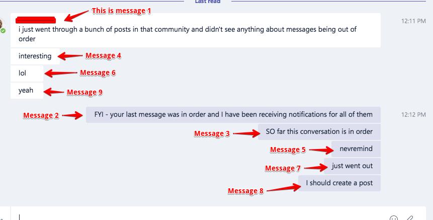 messageorder.png