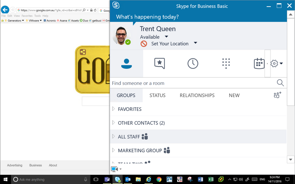 SkypeScaling1.png