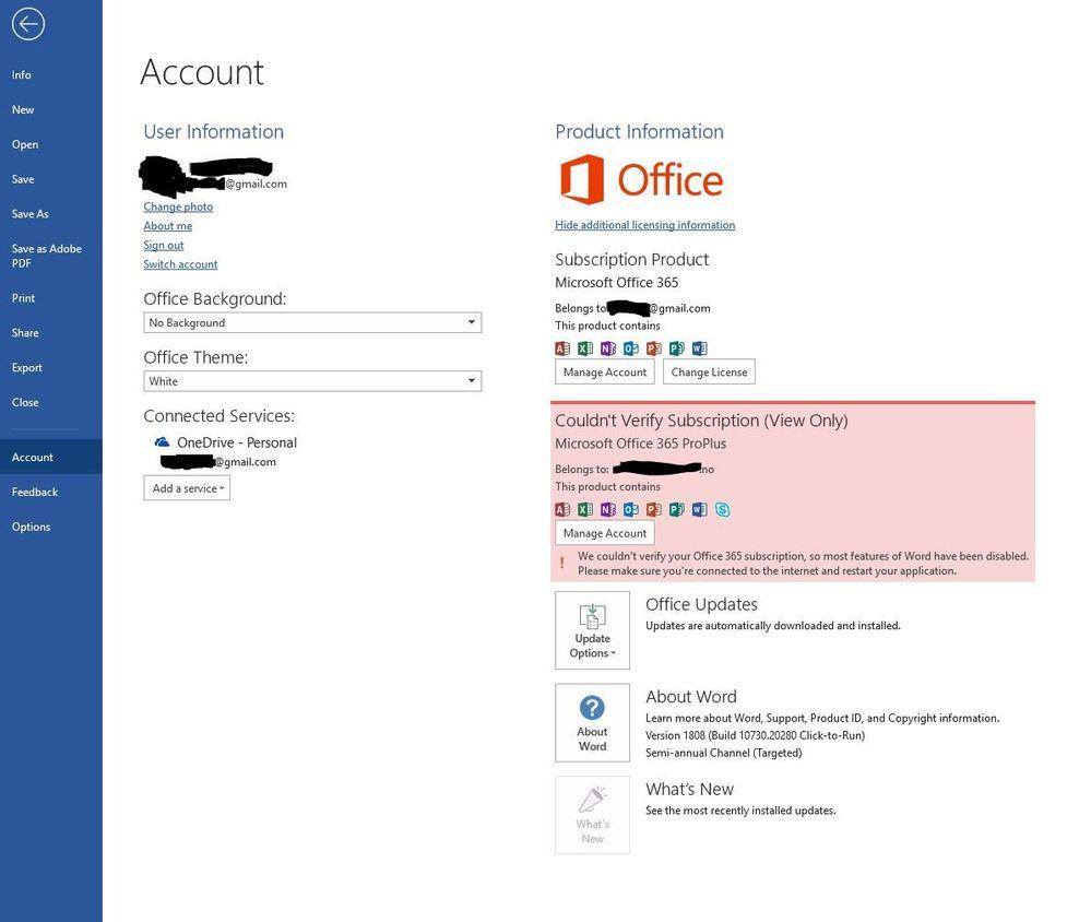 OfficeProblems.JPG
