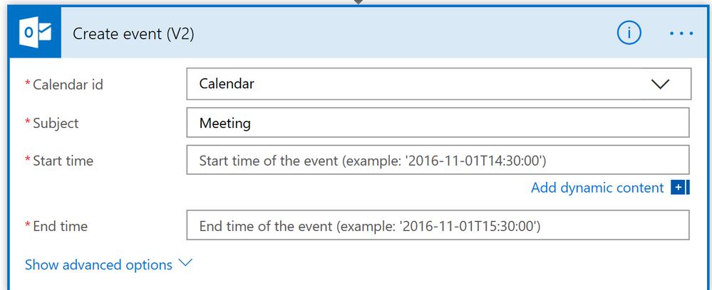 Calender event.PNG