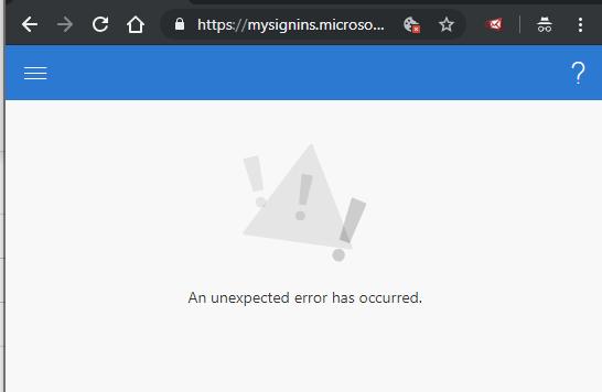 Error_SSPR_MFA.png
