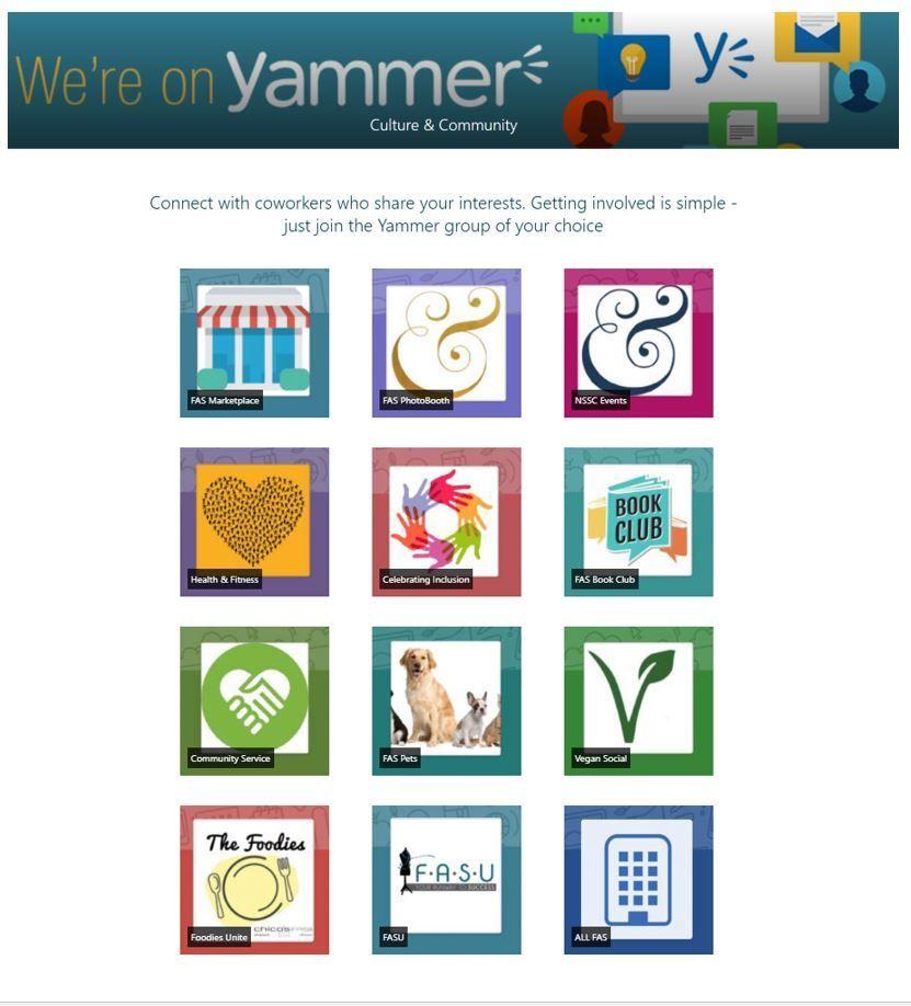 YammerSPPage.JPG