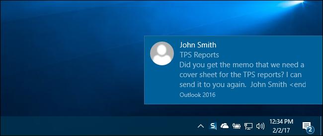 01_notification_on_desktop.png