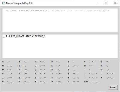 Morse Telegraph Key 0.3b.png