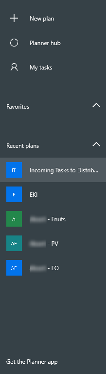 Incoming Tasks to Distribute   Planner.png