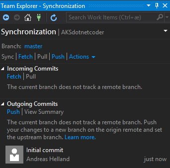 VSTS_07.png