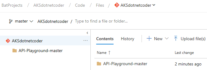 VSTS_08.png